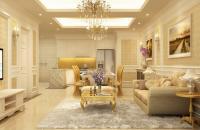Hé lộ chung cư 1 tỷ quận Hoàng Mai, Phương Đông Green Park