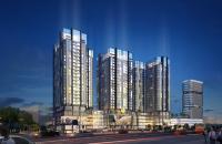 Mua ngay Ancora Lương Yên để không bỏ lỡ chính sách chiết khấu 20% của CĐT trước khi tăng giá dự án