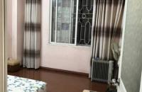 Cần bán gấp căn hộ chung cư Mỹ Đình, 2 phòng ngủ, full nội thất, giá 2,1 tỷ