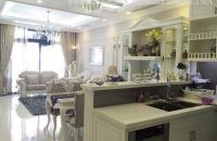 Bán căn hộ MIPEC 229 Tây Sơn 135 m2, căn góc BC Đông Nam, cực mát, nhà đẹp, giá 5,4 tỷ