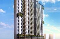 Cần bán căn hộ 54 m2 - Giá 945 triệu - Full nội thất - Trả góp lãi suất 0%