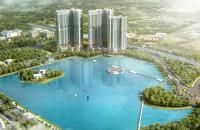 5 ưu điểm đắt giá nhất Vinhomes Sky Lake Phạm Hùng khi mở bán