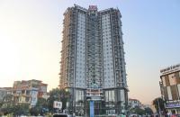 Cần bán căn hộ B- 2107 chung cư Udic Riverside 122 Vĩnh Tuy, nhà ở luôn, LH: 0943.545.949