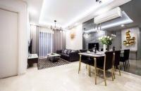 Bán căn hộ chung cư Hapulico tòa 17T4, Thanh Xuân. Hà Nội