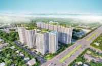 Chính thức mở bán CC Imperia Sky Garden, 423 Minh Khai đối diện Times City giá gốc đợt 1
