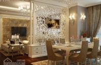 Chính chủ bán căn hộ 165 Thái Hà, 110m2, nhà đẹp mới sửa, căn góc, tòa B, giá 4,1 tỷ bán gấp