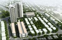 3 suất ngoại giao cuối cùng chọn căn chọn tầng, diện tích tại Rice City Sông Hồng LH: 01675402905