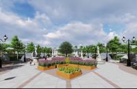 Bán cắt lỗ An Bình City căn góc 83,7m2, chính chủ bán rẻ, LH: 0963005465