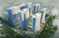 Tôi cần bán căn hộ A2-1105 tại An Bình City