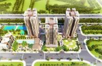 Chính Thức Mở Bán Tòa Đẹp Nhất 18T1 CT15 Việt Hưng Green Pack, Khu Đô Thị Việt Hưng, Long Biên, Hà Nội