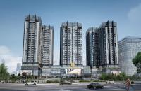Chính chủ bán căn số 1, tầng 21, tòa T1, chung cư Sun Grand City Ancora Residence Số 3 Lương Yên