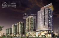 Cần bán căn hộ toà 17T4 Hapulico - Complex số 1 Nguyễn Huy Tưởng.