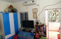 Nhà CỰ LỘC, quận Thanh Xuân, 25m2, 4 tầng, 1.72 tỷ, chủ cần bán gấp nên giá quá mềm.
