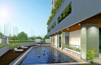 Mở bán căn thương mại CC Rice City Long Biên DT 41-69m2 giá từ 16.5tr/m2 Lh 0902130300