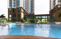 Cần bán căn hộ 2 phòng ngủ giá rẻ tại dự án An Bình City. LH: 0963005465