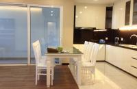 Cần bán căn hộ cao cấp Hòa Bình Green, DT 95m2, ban công Đông Nam