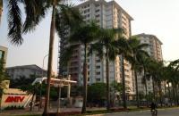 Chính chủ cần bán căn hộ chung cư tái định cư