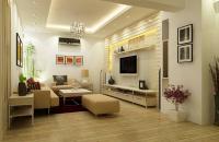 Bán căn hộ 59m2 (tầng 1511, 1808, 1616) Metropolitian CT36 Định Công