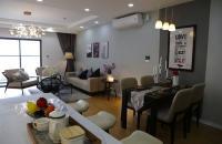 Cho thuê căn hộ chung cư cao cấp GoldSilk giá rẻ nhất thị trường, 0967551891