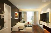 Bán chung cư đẹp nhất Hà Đông, nội thất Châu Âu, khuyến mại lên đến 365tr/căn