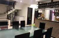 Chủ nhà Cần bán gấp nhà tại Khuất Duy Tiến, diện tích 43m2 x 5 tầng, mặt tiền 4.4m giá 2.9 tỷ