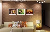 Bán căn hộ tại chung cư Anland với mức giá hấp dẫn, chỉ từ 1.4 tỷ