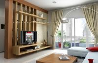 Bán căn hộ 3 phòng ngủ, tòa G2, chung cư Vinhomes Green Bay, dt 93m2 giá rẻ