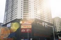 Bán, cắt lỗ cũng bán, bán lại căn hộ số 03: 74m2 Golden Field, giá bán 31.3 tr/m2. LH: 0946509988