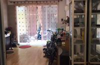 Nhà phố Tây Sơn, KD sầm uất, Đang cho thuê KD 15triệu/1tháng, DT 35m2, MT 4m, Giá 5.7 tỷ