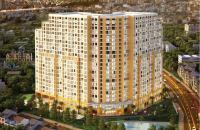 Chính chủ cần bán căn hộ 70m2, giá 1,509 tỷ, 2 WC, 2 logia. Liên hệ: 0986.333.109