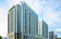 Cơ hội sở hữu căn 3PN HOT nhất dự án Roman Plaza - Còn duy nhất 1 căn tầng 8, LH: 0962.919.715