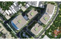 Đất xanh ra hàng thêm 1 số tầng trung dự án 87 Lĩnh Nam, bạn quan tâm hãy gọi:0941334666
