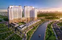 Bán căn hộ chung cư Roman Plaza- chính sách ưu đãi trong tháng 8