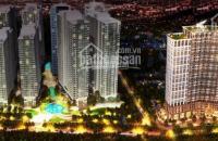 Cần bán căn hộ 2 PN canh park 6 khu đô thị Times City, giá 2ty. Liên hệ: 0941334666