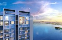 Mua nhà sang - Nhận quà tiền tỷ. BT trên cao Vinhomes Sky Lake giữa lòng HN, view hồ triệu đô