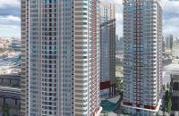 20/8 Khai trương căn hộ mẫu với ưu đãi cực khủng khi mua căn hộ 3PN tại imperial Plaza (siêu tivi 54,9tr,vay NH lãi suất 0% năm đầu)