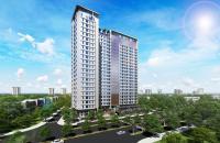 Cơ hội đầu tư căn hộ tại Đà Nẵng với Son Tra Ocean View