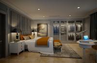 Bán chung cư cao cấp 671 Hoàng Hoa Thám, giá cực mềm