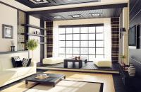 Bạn nên đến với CHCC The Zen Residence để tham quan trước khi mua CC ở HN kẻo tiếc. 0917.286.122