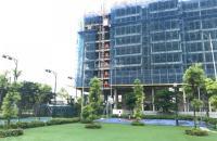 Chung cư việt hưng Green park tặng 100tr vay LS 0% CK 2,5%