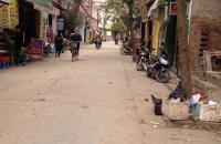 Chỉ 890TR bạn đã có ngay đất Cửu Việt với diện tích: 35-40-50(m2). LH:01659308708.