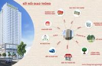 Chung cư Eco Green Tower, giá bán lẻ bằng giá bán buôn, LH 0978.457.447