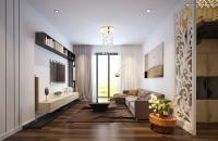 Bán căn hộ chung cư Tây Hà Tower, diện tích 122m2, giá 3,4 tỷ