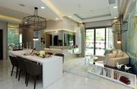Còn ai khác muốn sở hữu căn hộ chung cư The Two Gamuda Gardens? LH: 0906 221 259