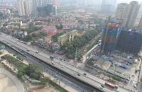 THỜI ĐẠI CỦA CHUNG CƯ VINATA TOWER いいプロジェクト