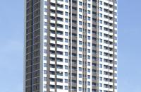 Chung cư Hồng Hà Tower 89 Thịnh Liệt, chỉ từ 1,1 tỷ/căn hộ, chiết khấu 1,2% TGTCH, lãi suất 0%