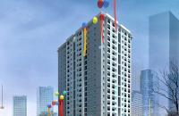 CC trung tâm Q. Hai Bà Trưng chỉ từ 2,1 tỷ/căn hộ 3PN full NT bàn giao tháng 11 năm 2017