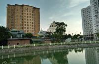 Ruby City Việt hưng chỉ 1,5 tỷ căn 3 ngủ full nội thất CK 8% GTCH