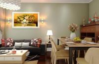 Gia đình cần bán nhanh căn 82m2, 2 PN sáng, hướng Nam, KĐT Times City Park Hill, LH: 0948 952 456