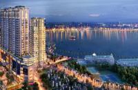 Sun Grand City, ra hàng quỹ căn S1, view trọn hồ Tây